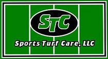 Sports Turf Care, LLC